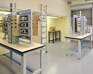Atelier 3 CFA Delepine 4